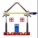Standart evin təmirini haradan başlamalı