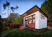 Bileceride heyet evleri