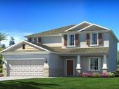 Ev satilir