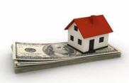Kreditle evler