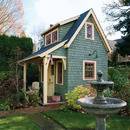 Ucuz kiraye evler