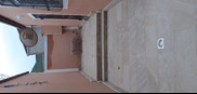Azadliq  metrosuna 15 deqiqelik mesafede yerlesir.Qaz,su,isig ve istilik sistemi