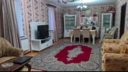 Fatmayı kəndinin yuxarı hissəsi Teleqüllənin yanında  9 sot torpaqda yerləşən 2