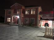Bag evi Kiraye verilir Buzovna qesebesinde, Buzovna ticaret merkezinin yaninda g