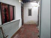 Bineqedi R, Resulzade Qesebesinde 2 otaqli heyet evi satiram. heyetide var 10 kv