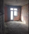 Yasamal rayonu, Bakı dairəvi yolunun üstündə yüksək keyfiyyətlə inşa olunmuş 16