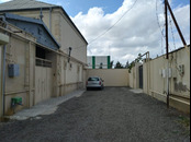 Köçnən əlaqədar olaraq ev təcili satılır. Evin qiyməti 154000 manat  (90000$)-dı