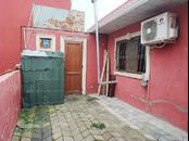 Abşeron rayonu Məhəmmədi kəndində Süd zavodunun yanında 1.5 sot torpaq sahəsində